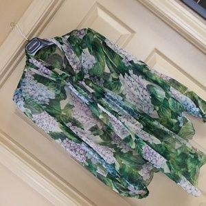 Dolce&Gabbana blouse